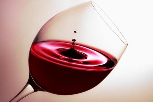 Rotweine und Rosé