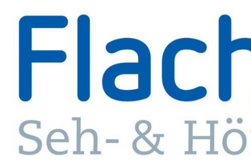 Flach Augenoptik