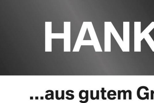 HANKO Kraftfahrzeughandel