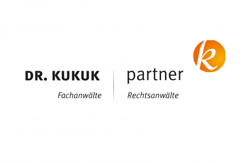 Dr. Kukuk Partner