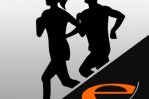Kostenlose Trainings-App