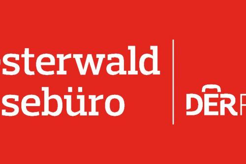 Westerwald Reisebüro