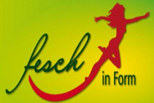 Fesch in Form Fitness für die Frau in Schmallenberg