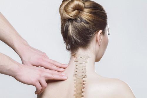 Schmerzen & Beweglichkeit
