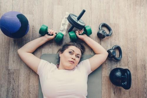 Was ist Stoffwechsel?