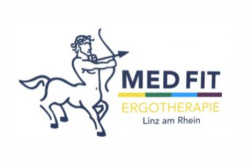 LINZ AM RHEIN - ERGOTHERAPIE