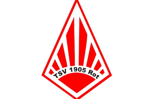 TSV 1905 Rot