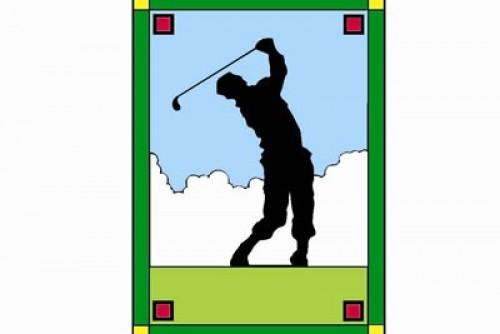 Baden Golf