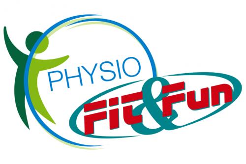 Physio- und FPZ-Therapie