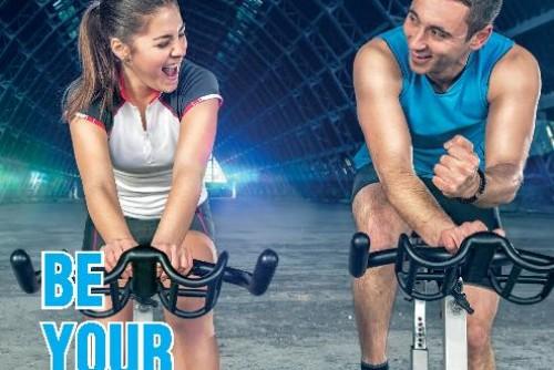 FUNATIC Cycling