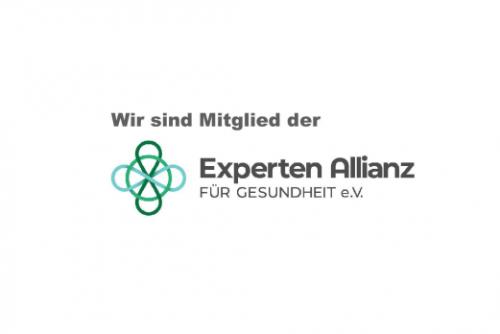 Experten Allianz
