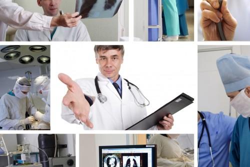 Die fatalen Fehler der Schulmedizin