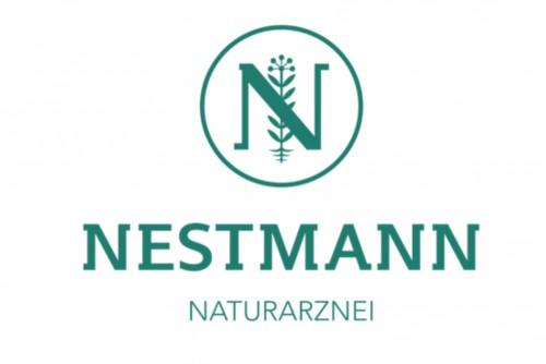 Herpes zoster Erysipel Nestmann