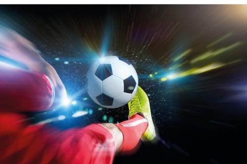 Sport bei Arthrose?