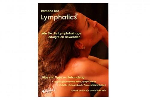 Lymphatics 19,80 €
