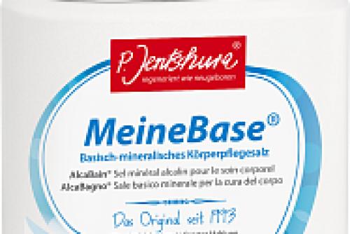 MeineBase®