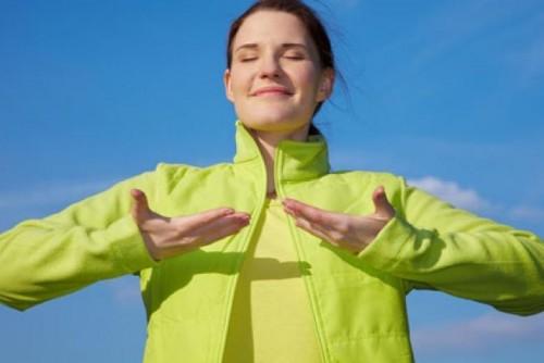 Stress! Trainiere deine Resistenz