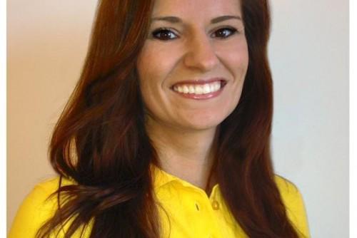Carolin Maier
