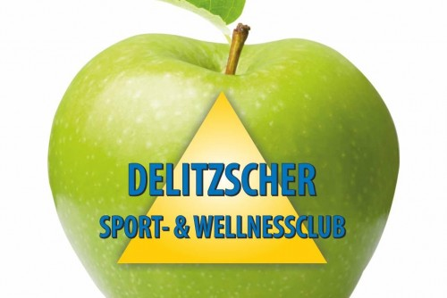 DWS-Club Optimisten-Team
