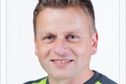 Lars Kohn