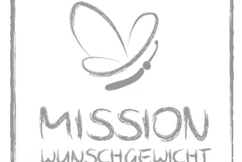 Mission Wunschgewicht