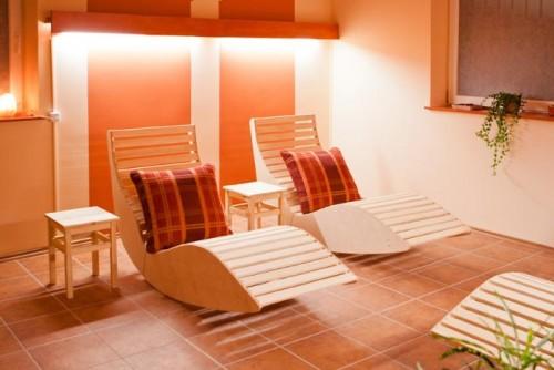 Sauna Öffnungszeiten
