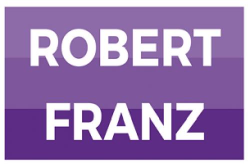Robert Franz Naturprodukt
