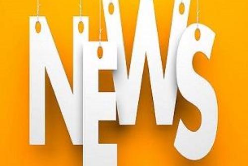 News Stand 28.06.2021
