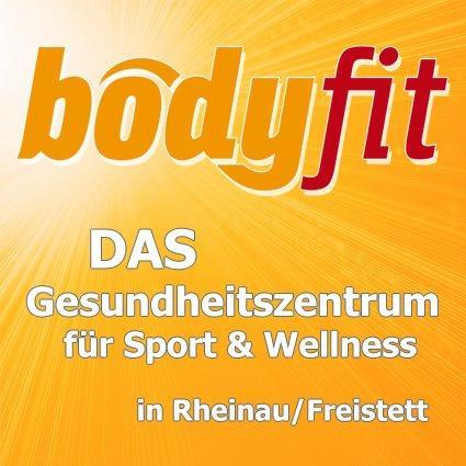 Infos zu den Öffnungszieten Bodyfit Rheinau