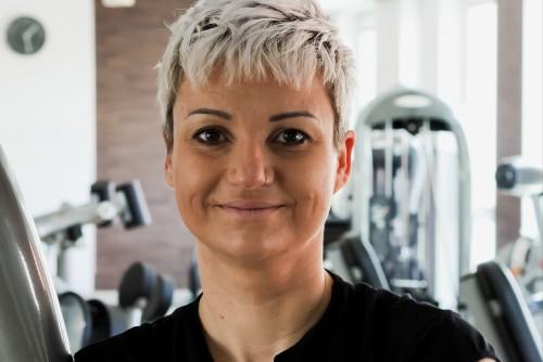Anita Wünscher