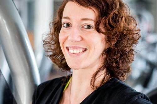 Desiree Löffler