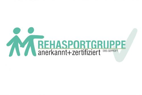 2. REHA-Sport