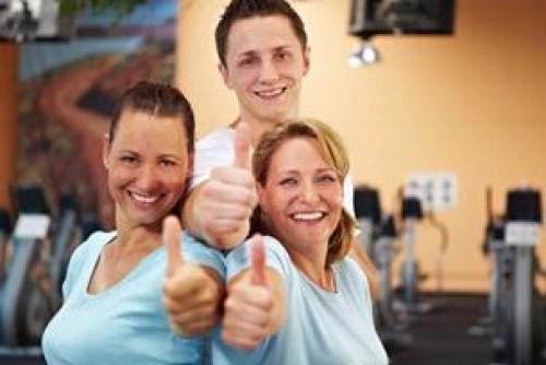 Osteoporose vorbeugen!