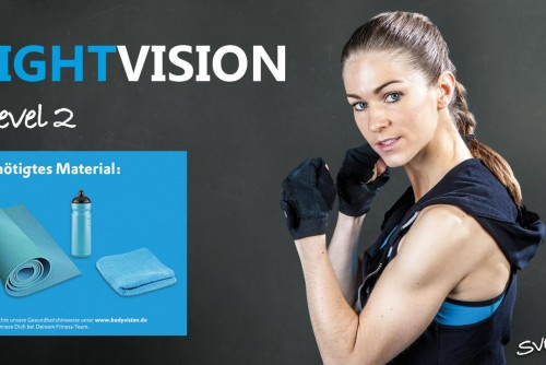 Fightvision