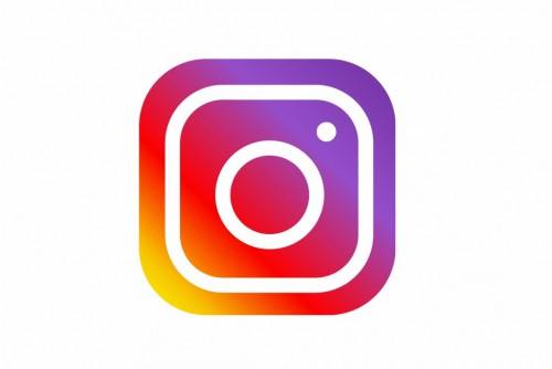 gofit Instagram-Clips