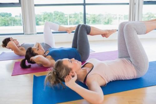 Reha-Sport vom Arzt