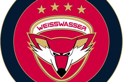 Lausitzer Füchse